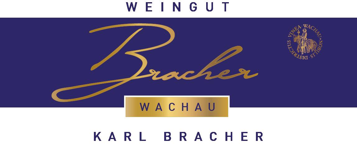 Weingut Bracher